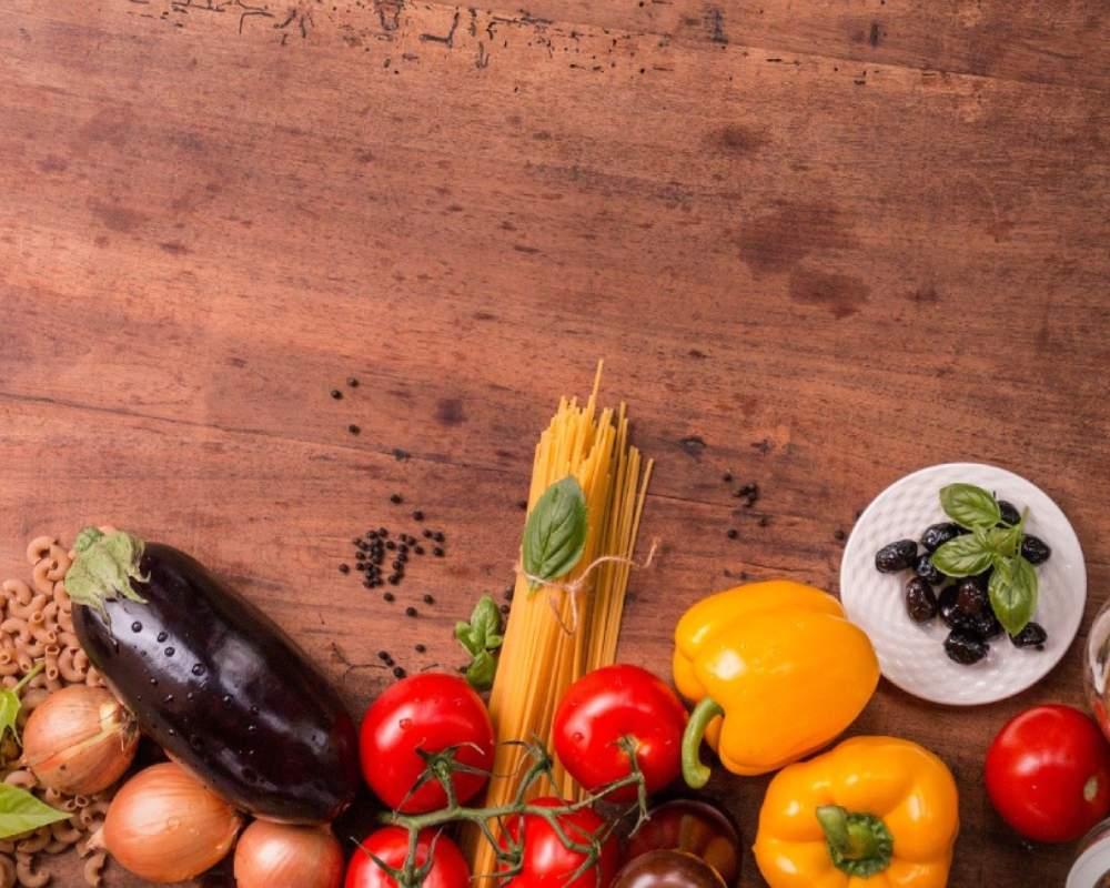 Amino Acids List Of Foods For Vegan